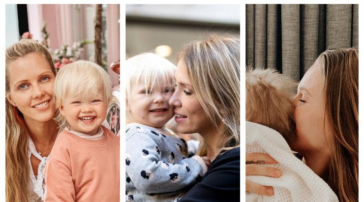 Emadus on ilusaim, kuid ka raskeim amet | Getter Jaani, Anni Rahula jt paljastavad, kuidas karjäär ja lapsed sobituvad