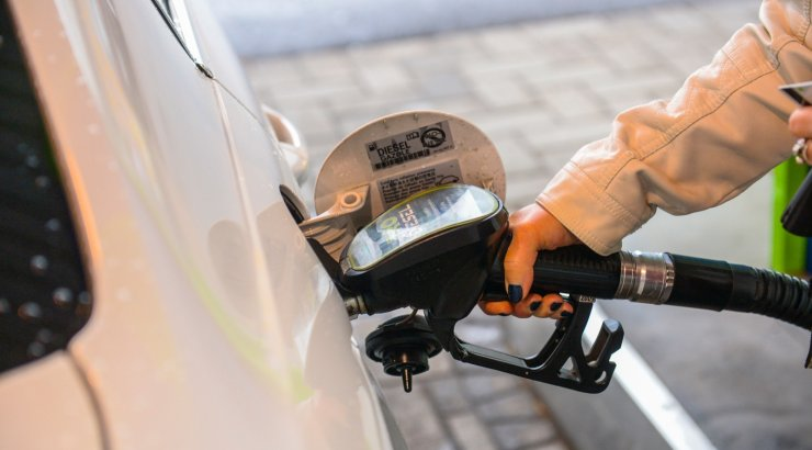 Kütusefirma hinnangul peegeldab segadus kütuste biolisandi ümber segast olukorda kütuseturul
