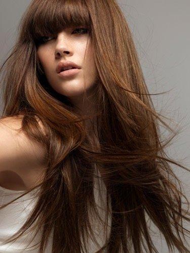 b792aa90feb ILUNIPP: Imelihtsad kodused juuksemaskid, mis aitavad vältida juuste ...