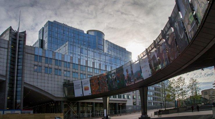 Uuring: Euroopa parlamendi valimistel saab võidu Reformierakond