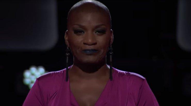 Kahju! Talendisaatest tuntuks saanud lauljanna suri ootamatult vaid 33-aastasena