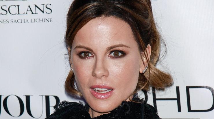 963e6e3ea2d Täielik õudusunenägu? Kate Beckinsale'i eks hoiatab näitlejanna uut ...