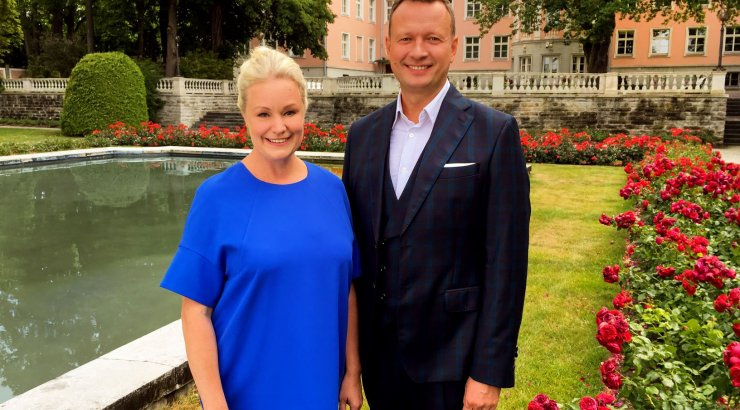 ETV pühendab Balti keti 30. aastapäevale mahuka eriprogrammi
