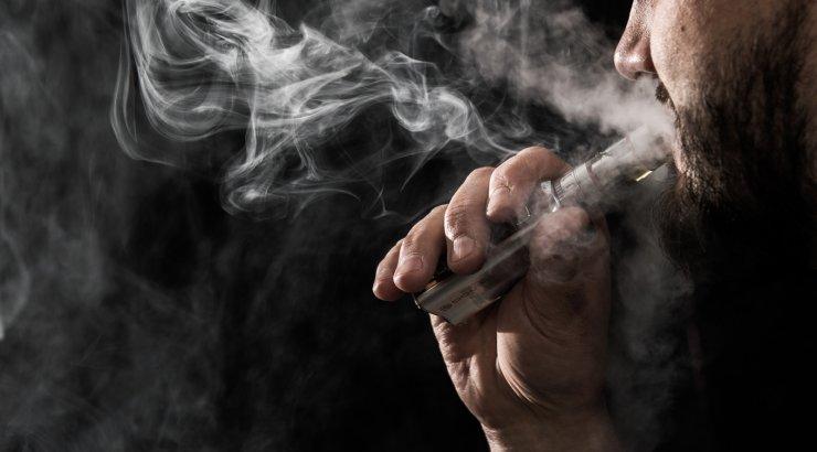 E-sigaretist tingitud surmade puhul on välja joonistumas ühisnimetaja
