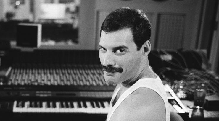 Freddie Mercury hiigelpäranduse saanud kallim: teiste kadedus lõi mind nagu rong!
