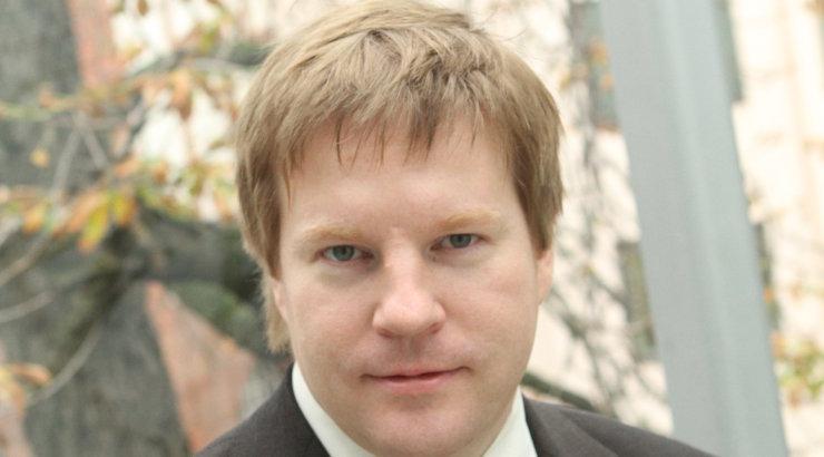 Eesti Panga blogi:  millised on IMFi neli võluvitsa?