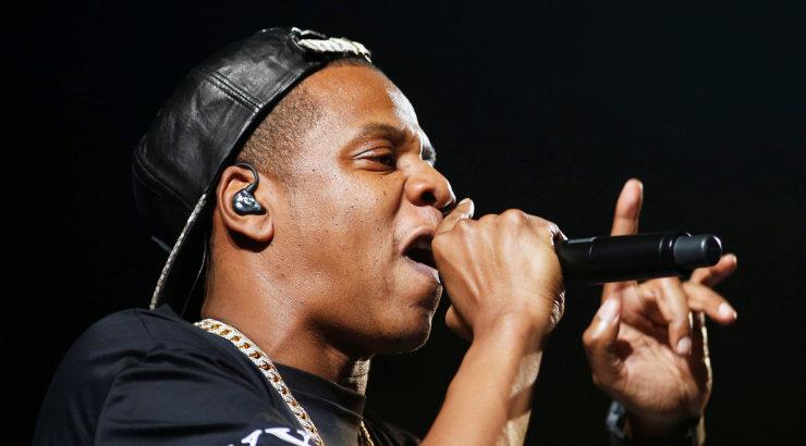 Järgmine kuulsus kanepit reklaamimas: Jay-Z tegi kanepitootjaga lepingu