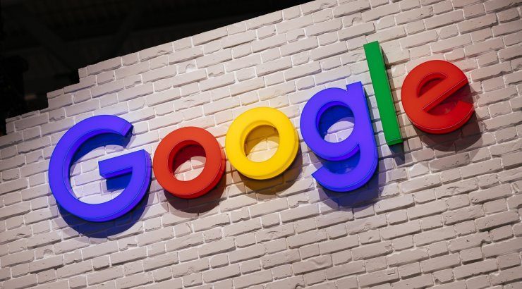 TOP 10 | Valimised, Victor Crone või hoopis Nolan? Vaata, mida otsisid eestlased sel aastal Googlest kõige enam!
