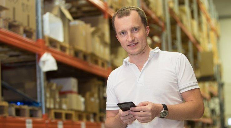 Ajavahest ja kaugusest hoolimata tõmbab Eesti firmasid üha enam Austraaliasse