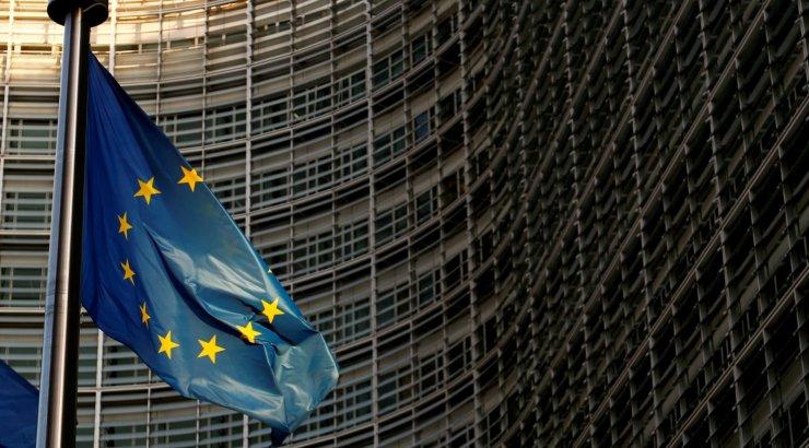 Euroopa Liidu Nõukogu võttis autoriõiguste direktiivi vastu