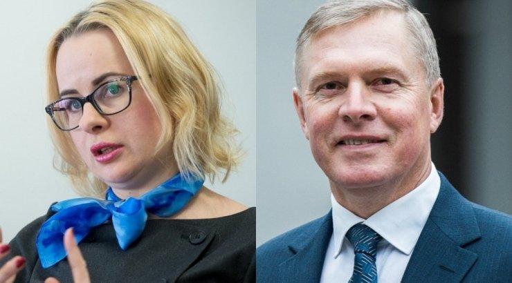 Депутаты на транспортные и жилищные расходы получили более 155 тысяч евро