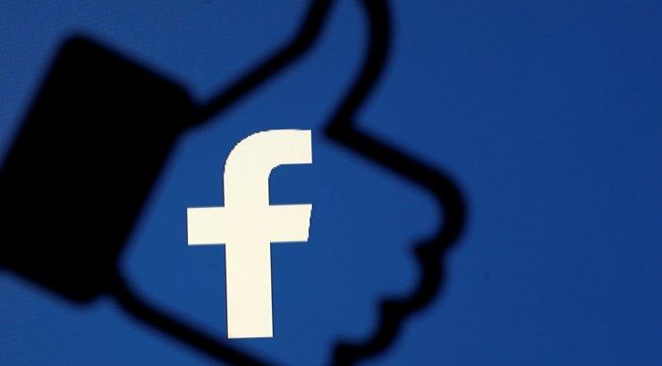 Facebooki suurenev valu: Kas eksistentsiaalne kriis või eelmäng