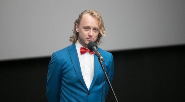 Rakvere LGBTI+ filmifestivali korraldaja: volikogu otsus meie plaane ei mõjuta