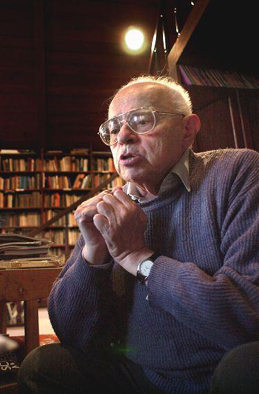 Stanislaw Lem Sterntagebücher