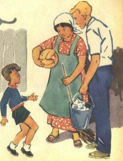 1960/8 Kuulus spordimees