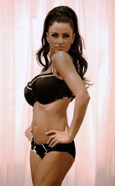Женщина с пышными формами фото фото 436-769