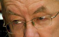 psühholoog Toivo Niiberg