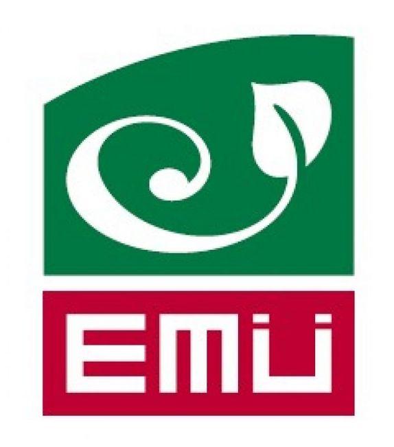Pildiotsingu emü logo tulemus