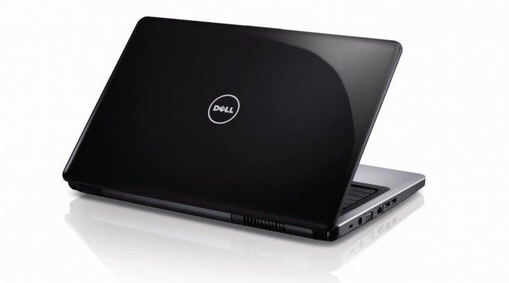 Sülearvuti arvustus:  Dell Studio 1747 – läpakas neile, kes tahavad võimu