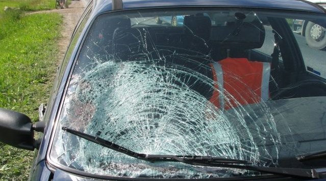 94d13d0c563 Liiklusmärkide puudumine maksis autoklaasi - DELFI