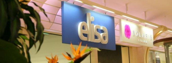 9aa24edcd32 Elisa on sel aastal avanud üle saja 3,5G tugijaama - ärileht.ee
