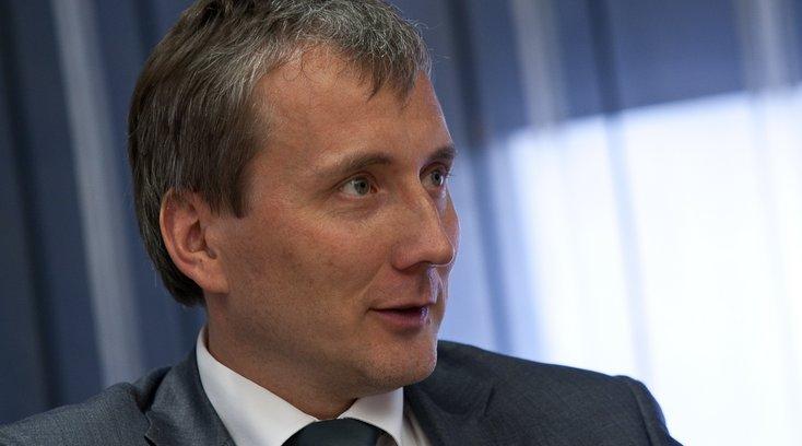 Eesti Energia teenis Estlinki rendilt tulu 15 miljonit eurot:
