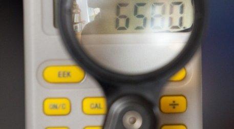 13bcd9f54f9 Swedbank ei näita kontoseisu kroonides, teised pangad aga küll - Maaleht