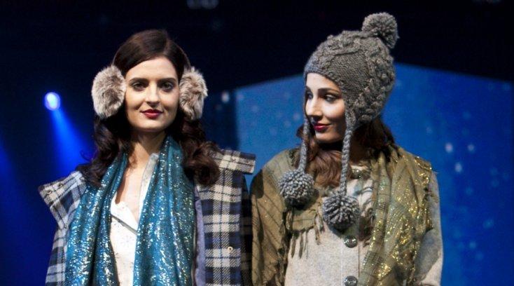 2fcbcd461b3 Moelooja soovitus talveks: kasukas ja soe müts! - Kroonika