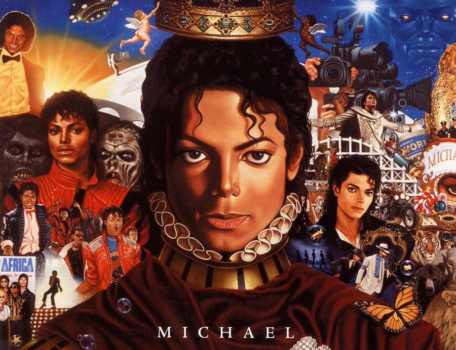 Фильм с дочкой Майкла Джексона обидел христиан. Они
