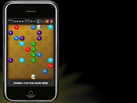 Eesti edukaim iPhone mängude arendaja on CandyCane