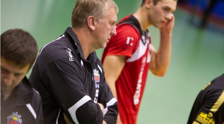 Таллинн выбирает лучшего спортсмена и команду