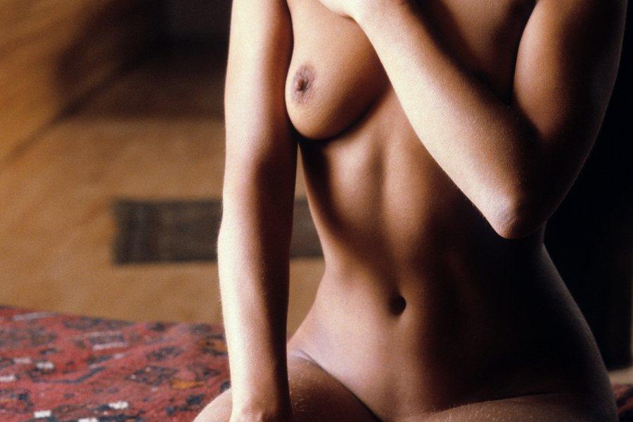 Как правильно ласкать женские органы фото фото 688-429