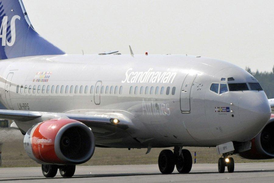 какие авиакомпании на грани банкротства