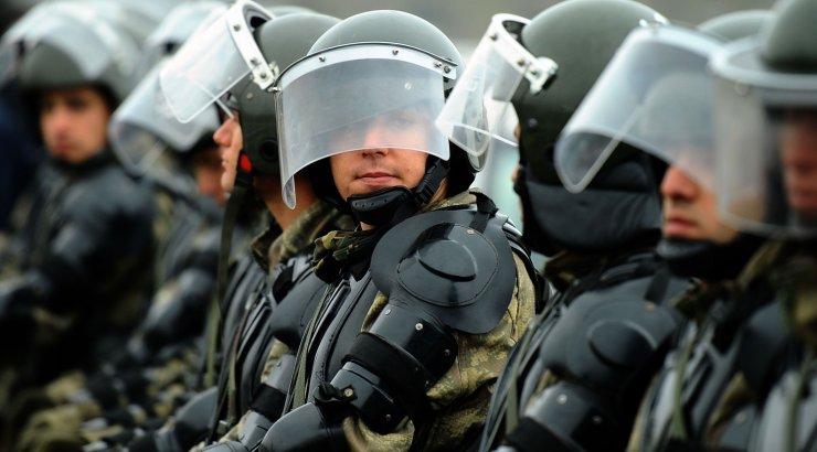 Tartu Suvetelki saabuvad linnauurijad, märulipolitseinik ja pommikoer!