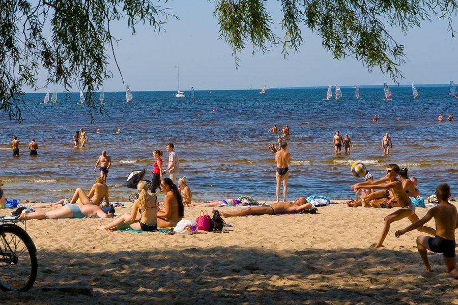 Пляжные кабинки видео 201 2
