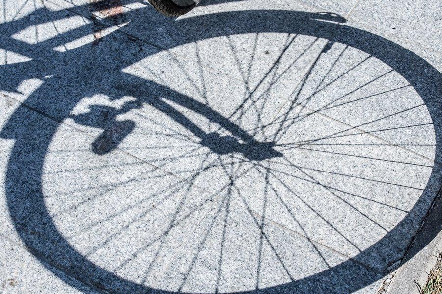 af79f977d24 Kilingi-Nõmme triatlon: kuumuse tõttu tuli väga oskuslikult oma jõuvarusid  arvestada