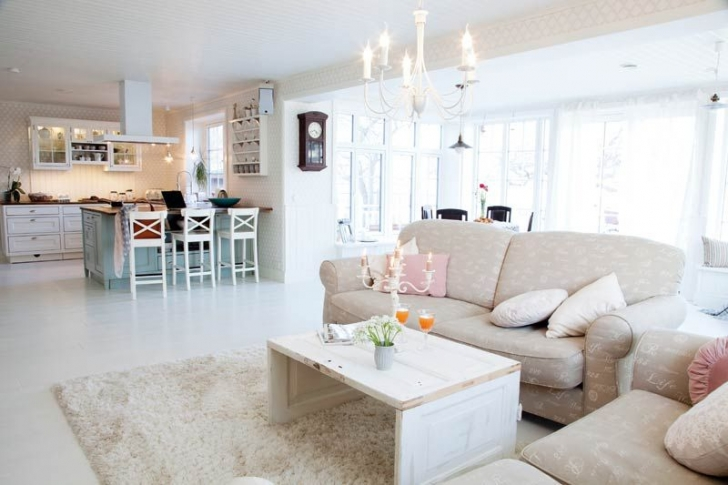 42c4d82fc26 ... Ideid — minimalistlik söögituba 07.05.2014. Skandinaaviapärane korter  Kalamajas
