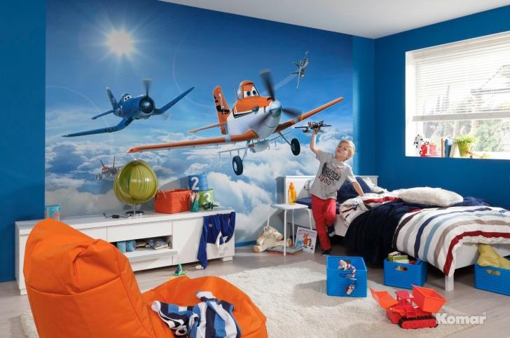 lapse tuba peab olema eakohane ja r msameelne vali ige. Black Bedroom Furniture Sets. Home Design Ideas