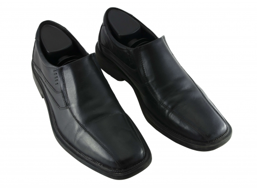 05c537e5ec7 AINULT MEESTELE: mida kingad sinu kohta räägivad? - Anne ja Stiil