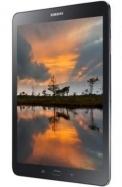 Tahvelarvuti Samsung Galaxy Tab S2 9.7