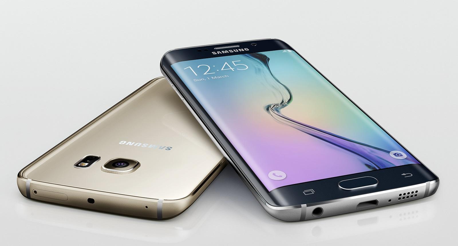 7b29e042ffc Samsung Galaxy S6 on kiidetud telefon ja ihaldatud jõulukink ...