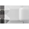 Apple kodulehelt leitava adapteri foto