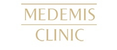 Medemis Clinic