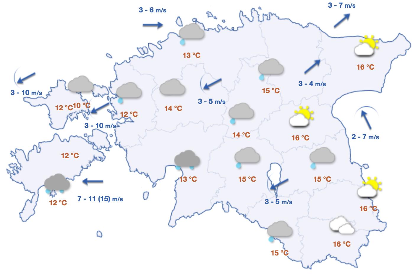 2938872dda6 HOMMIKU-UUDISED: Kaljurand ja Kallas kaotavad toetajaid Jõksile ...