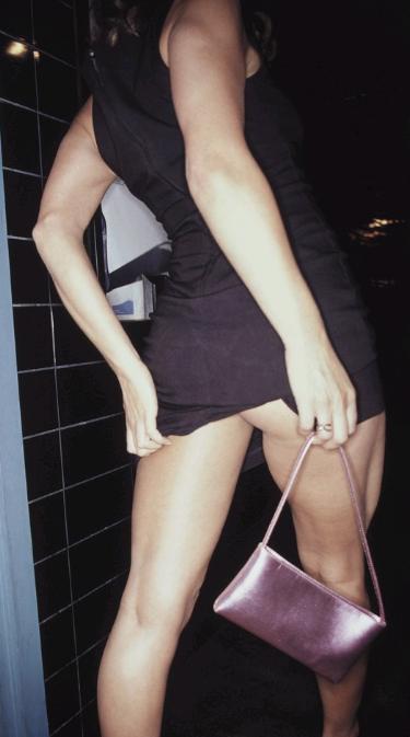 sinkut prostituut eesti