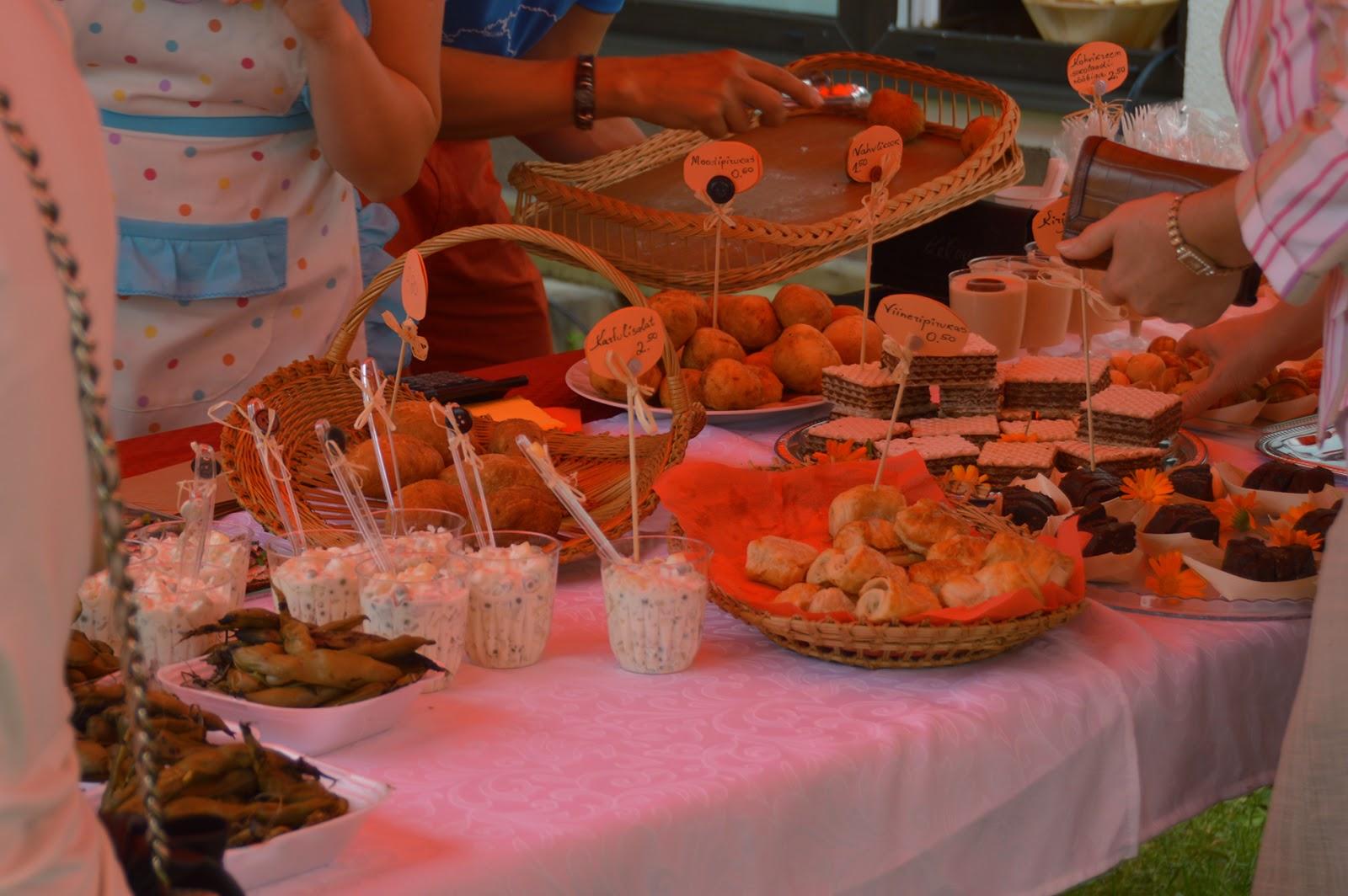 Foto: http://mmmariiiaaa.blogspot.com.ee