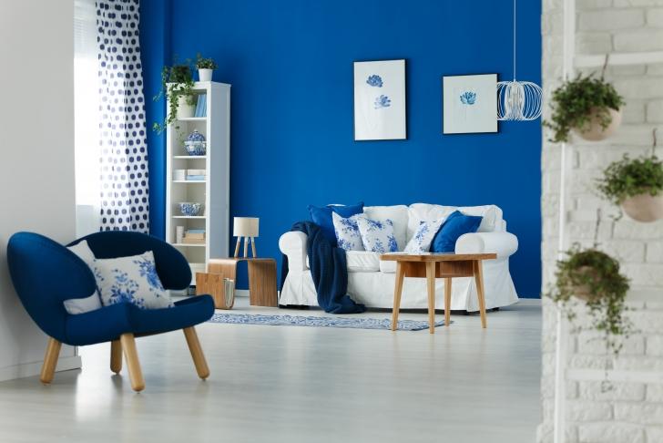 7bf93d131fd Kombinatsioon sinisest, rohelisest ja kollasest sobib pea igasse ruumi.  Köögis mõjuvad rohelised toonid pigem jahedamalt. Elutoas mõjub roheline  värvus aga ...