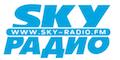 SKY Радио