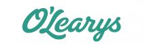 Pildiotsingu olearys logo tulemus