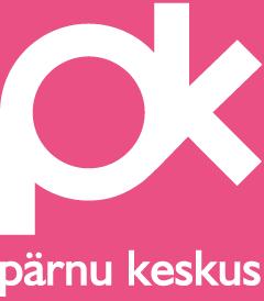 """6d725409993 Neljapäeval, 11. novembril algab Pärnu Keskuses isadepäevale pühendatud  kampaania """"Isale head!""""."""